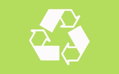 环境治理实施运营管理